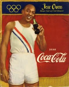 berlim-1936-cartaz-do-velocista-jesse-owens-3-medalhas-de-ouro-naquele-ano-cc3b3pia