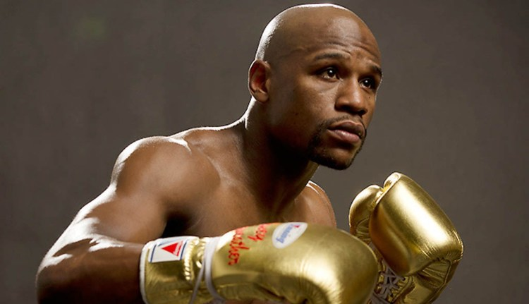 Floyd-Mayweather - credits the source com