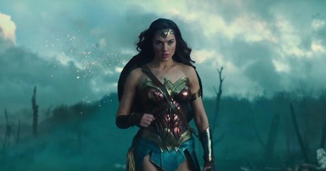 Wonder-Woman-battlefield-gadot