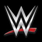 wwe - logo